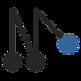Podio Power Tools 插件