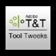 TnT Tool Tweaks 插件
