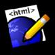 Website Editor.