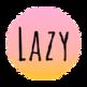LazyHebrew 插件