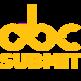 AbcSubmit form importer 插件