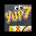 Yup7 Games - Free Fun Unblocked Games 插件
