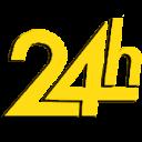 Công cụ đặt hàng 24horder.com