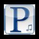 Pandora saver 插件