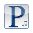 Pandora saver - LOGO