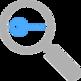 View yandex wordstat 插件
