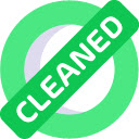 Smart Clean - History & Cache Cleaner
