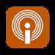 PrivacyCheck 插件