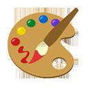 Paint Tools (Web Paint)