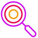 SearchEngineSwitcher 插件