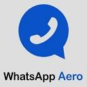WA Aero Mod Apk 插件