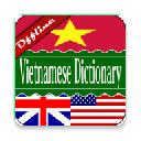 English <> Vietnamese Dictionary