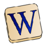 wiktionary-lookup
