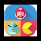 Games Sap 插件