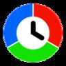 Webtime Tracker 插件