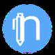 Notako 插件