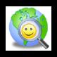 Whois Website Hosting Company Info & IP Whois