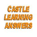 Castle Learning Answers / Castle Learning+