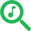 Advanced Spotify Search 插件