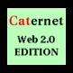 Caternet 插件