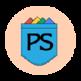 PocketSession 插件