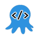 Octopus Deploy Variable Editor 插件