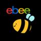 eBee- an ebay shopping enhancer 插件