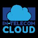 ITC Cloud 插件