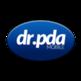 Dr. PDA