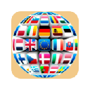 Smart Translate – translator, dictionary