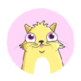 CryptoKitties KittyExplorer.com Extension