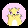 CryptoKitties KittyExplorer.com Extension