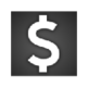 Dollar Exchange Rate 插件