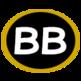 Blackboard Learn Easy Download 插件