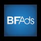 BFAds Count Down till BLACK FRIDAY 插件