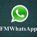 FM Whatsapp APK Download [2021]