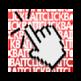 This is Clickbait 插件
