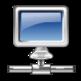 Localhost Automate 插件