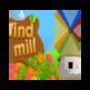 EG Wind Mill 插件