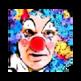 Clownzano Alert 插件