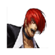 The King of Fighters 插件