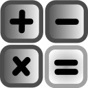 Simple Calculator 插件