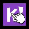 Kahoot Keys - Kahoot快速点击按钮
