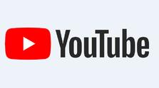 Youtube视频怎么下载?试试Tampermonkey油猴脚本神器