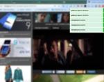 视频下载器插件,网页视频嗅探下载工具