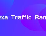 Alexa Traffic Rank插件,轻松获取网站全球排名/页面访问量