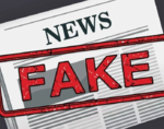 FakeScreenshot插件,虚假截图生成/检测工具