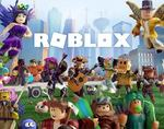 Roblox插件,在线创作游戏罗布洛克斯