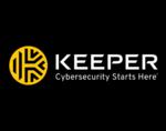 Keeper插件,Chrome浏览器知名密码管理器,轻松生成和存储高强度密码