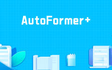 AutoFormer+插件,自动填写网页表单,保存任意表单模板
